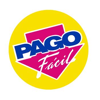 Pago Fácil - Paseo Libertad Lugones