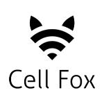 Cell Fox
