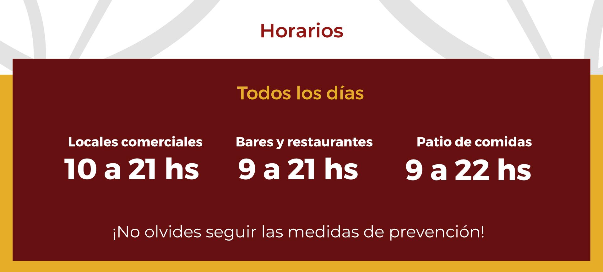 HORARIOS 1 DE MAYO_lugones slider
