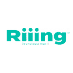 Riiing