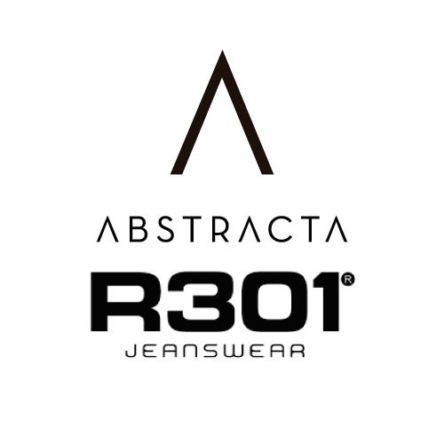 ABSTRACTA-R