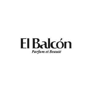logo_elbalcon